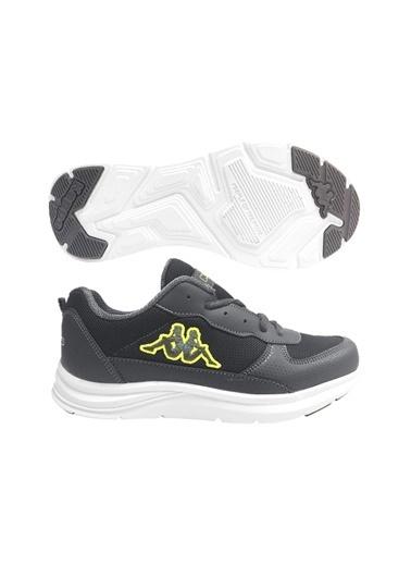 Kappa Erkek Ayakkabı Bırdıo Fuşya Füme
